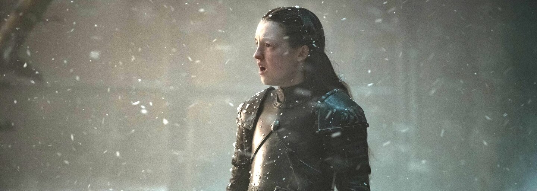 Boj o Winterfell bol zámerne tmavý. Hlavný kameraman ti odkazuje, aby si chybu hľadal v nastaveniach svojej televízie