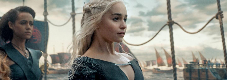 Boj o Winterfell délkou překoná bitvu z Pána prstenů. Kteří hrdinové změří síly s Night Kingem?