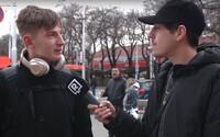 Boja sa Slováci koronavírusu? Tento zrušil dovolenku na Bali
