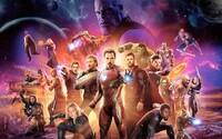 Bol si v kine na Avengers: Infinity War a myslíš si, že ti ako fanúšikovi nič neuniklo? Tak to dokáž (Kvíz)