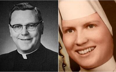 Bola mladá mníška brutálne zavraždená preto, lebo plánovala odhaliť zneužívanie detí v katolíckej škole? Seriál The Keepers hľadá odpovede