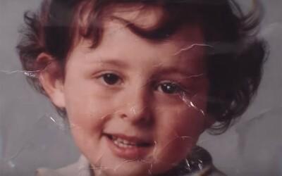 Bola motívom vraždy 4-ročného Gregoryho pomsta? Netflix rozoberá jeden z najznámejších kriminálnych prípadov vo Francúzsku