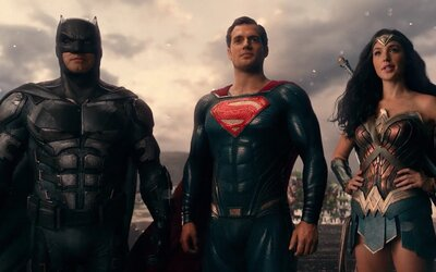 Boli ste sklamaní z Justice League? Neoverené informácie hovoria o tom, že Zack Snyder v tichosti pracuje na vlastnom zostrihu filmu