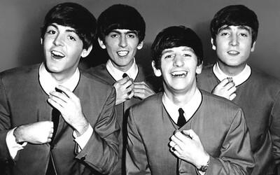 Bolo práve nezničiteľné priateľstvo ústredným bodom nesmierneho úspechu kapely The Beatles? (Tip na dokument)
