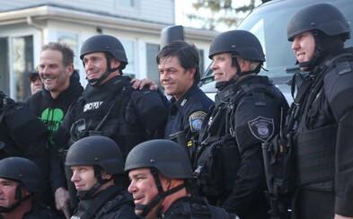 Bombový atentát na Bostonský maratón bude sfilmovaný na čele s Markom Wahlbergom či  J. K. Simmonsom