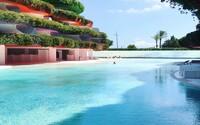 Bookli si luxusní Airbnb na Ibize za 320 tisíc korun, po příjezdu zjistili, že neexistuje