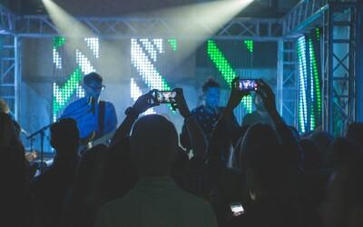Bootleg videoklip k singlu Kolotoč od Billy Barman natočili fanúšikovia!
