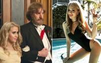 Boratova dcéra sa dostala až k Donaldovi Trumpovi do Bieleho domu. Nemusela mať ani negatívny test na koronavírus