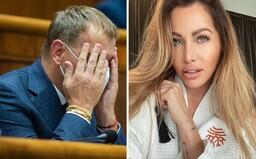 """Boris Kollár """"má rokovania kde-tade, tak sa logicky pohybuje"""". Ako reagujú politici na nehodu predsedu parlamentu?"""