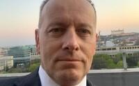 Boris Kollár neodstúpi ani po výzve Za ľudí: Ak sa to niekomu nepáči treba zmeniť zákon