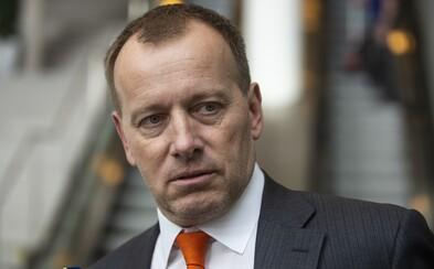 Boris Kollár neodstupuje z postu predsedu parlamentu kvôli plagiátu diplomovky: Nebudem sa ospravedlňovať, nemám za čo