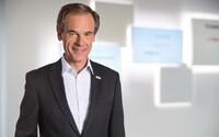 Bosch vyvinul 2,5-hodinový rýchlotest na koronavírus. Spoločnosť sa pýši aj jeho presnosťou