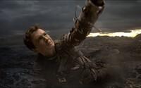 Box Office: Fantastická štvorka sklamala na plnej čiare a to nielen tržbami