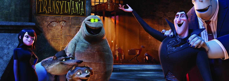 Box Office: Halloweensky víkend bol najslabším za celý rok