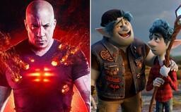 Box Office: Hollywood zarába posledné peniaze pred krachom kín. Veľkofilmy budú kvôli koronavírusu prepadákmi