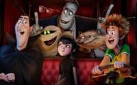 Box Office: Hotel Transylvánia 2 sa pýši septembrovým rekordom, darí sa aj ďalším nováčikom