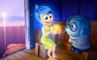 Box Office: Inside Out zarobilo už 800 miliónov, zatiaľ čo Jackmanov Pan nemá šancu zosadiť Marťana