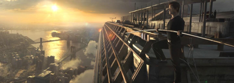 Box Office: Marťan zarobil za otvárací víkend rovných 100 miliónov, porazil Gravity?