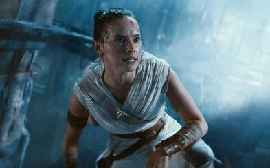 Box Office: Skywalker ovládol koncoročné tržby a blíži sa k miliarde. Uspelo aj Jumanji, Uncut Gems či Little Women