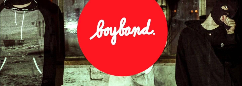 BoyBand si dáva pauzu. Jeho hudobné lúčenie čaká KC Dunaj