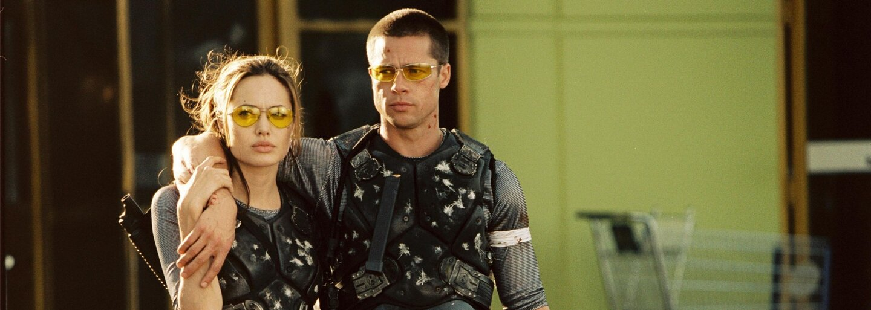 Brad Pitt: Od řidiče striptérů a statusu sex symbolu až po nespočet lásek a hereckou slávu bez Oscara