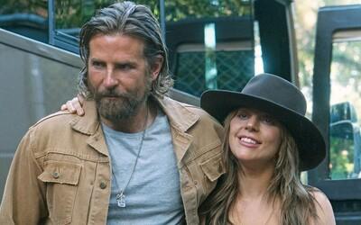 Bradley Cooper sa zahanbil, keď sa dozvedel, že nie je nominovaný na Oscara za najlepšiu réžiu
