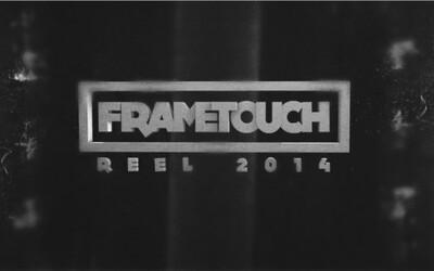Branko Jašš, autor Refresher animácie, posiela video s prierezom svojej poctivej tvorby