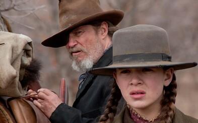 Bratia Coenovci zamieria na televízne obrazovky s westernovou antológiou The Ballad of Buster Scruggs