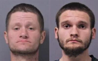 Bratia zachránili z horiaceho domu náradie na výrobu metamfetamínu namiesto svojej babičky. Tá nakoniec podľahla popáleninám