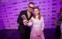Bratislava opäť ožíva módou! Eurovea FASHION FORWARD štartuje už v polovici apríla!