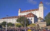 Bratislava pre aktuálnu situáciu okolo koronavírusu zavádza viaceré opatrenia