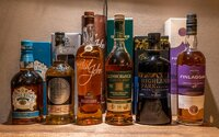 Bratislava Whisky Club: Japonská whisky chytila vlnu popularity, ľudia ju vykúpili a teraz sa minuli zásoby
