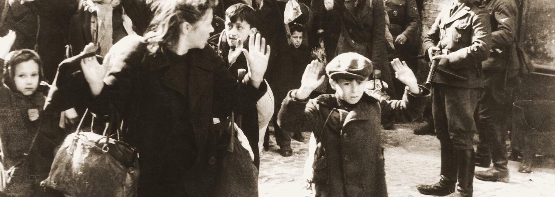 Bratislavčan, ktorý zachránil stovky Židov z Československa. Za druhej svetovej vojny pomáhal aj Winton