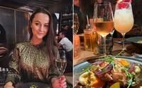 Bratislavské Rio opäť ožíva. Legendárna reštaurácia sa zmenila od základov a otvorila vo veľkom štýle