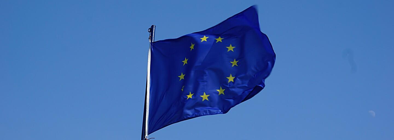 Praha je sedmým nejbohatším regionem Evropské unie. Bratislavský kraj se nachází o příčku výše