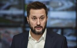 Bratislavský primátor Matúš Vallo získal prestížnu svetovú cenu pre starostu budúcnosti