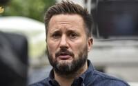 Bratislavský primátor Vallo po novom zarobí za mesiac 6 000 eur, o 700 eur viac ako minulý rok