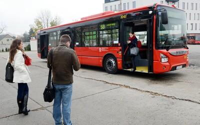 Bratislavský revízor už spoznal trest za to, že si vypýtal 40 € úplatok namiesto pokuty vo výške 50 €