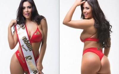 Brazília hľadá SuperPrdel 2014! Pomôž nájsť najkrajší brazílsky zadok v súťaží Miss Bum Bum