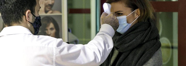 Brazílsky variant je rizikovejší pre tehotné ženy, upozorňujú tamojšie úrady. Vyzývajú ženy, aby s oplodnením počkali