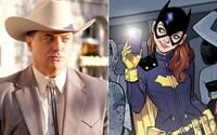 Brendan Fraser sa nadobro vracia do Hollywoodu. Zahrá si záporáka v komiksovke Batgirl po boku Batmana