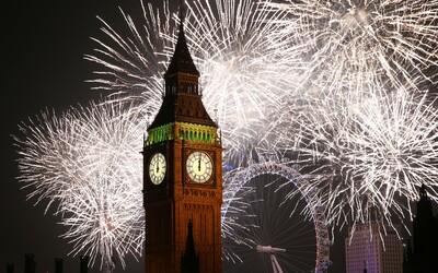 Brexit party. Jak bude vypadat poslední den Velké Británie v Evropské unii?