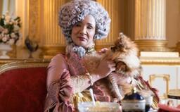 Bridgerton je oddechovka bez studu: Sex, gambling a drby na pozadí britské aristokracie si oblíbil celý svět