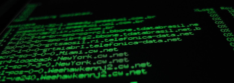 Británie opět otevře dveře známého Bletchley Park, ve kterém byla prolomena Enigma. Tentokrát tam vznikne hackerská škola