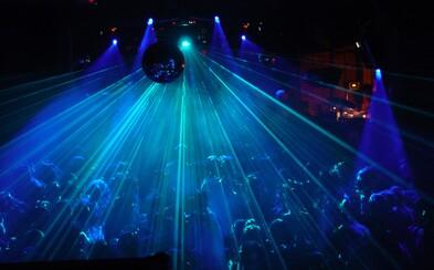 Briti si v nočných kluboch budú môcť nechať skontrolovať čistotu svojej extázy a kokaínu. Polícia dokonca iniciatívu podporuje