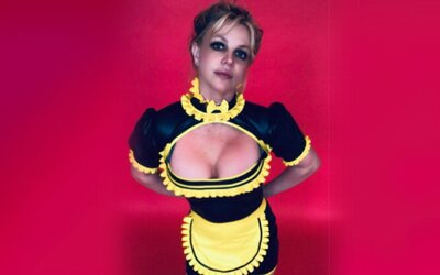 Britney Spears si už môže najať vlastného právnika, ďalej bojuje o svojprávnosť