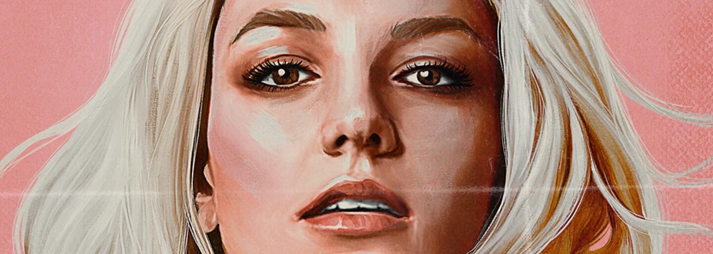 Britney vs. Spears: zpěvačka se opakovaně snažila vymanit zpod otcovy kontroly. Proč se jí to za 13 let nepodařilo?