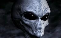 Britská armáda chtěla získat nové technologie od mimozemšťanů. 50 let věnovala hledání UFO