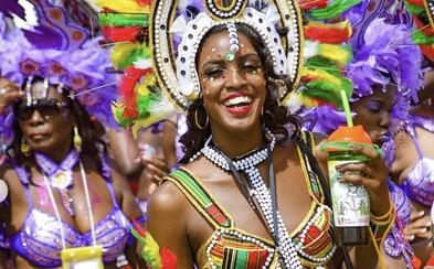Britská kráľovná už nebude hlavou Barbadosu. Ostrov v Karibiku sa stane republikou