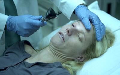 Britská vakcinační strategie se inspirovala filmem Nákaza, přiznal tamní ministr zdravotnictví